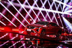 2020-Cadillac-CT4-Sport-exterior-China-Debut-003