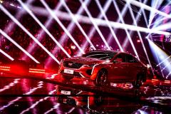 2020-Cadillac-CT4-Sport-exterior-China-Debut-003