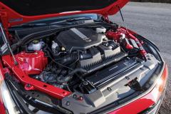 2020-Cadillac-CT5-V-Engine-Bay-001