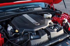 2020-Cadillac-CT5-V-Engine-Bay-002