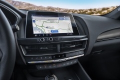 2020-Cadillac-CT5-V-First-Drive-Interior-002-center-screen-and-center-stack