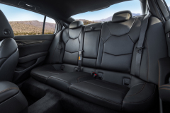 2020-Cadillac-CT5-V-First-Drive-Interior-003-rear-seat