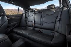 2020-Cadillac-CT5-V-First-Drive-Interior-003-rear-seat