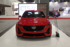 2020-Cadillac-CT5-V-Sedan-in-Velocity-Red-at-2019-Miami-International-Auto-Show-001