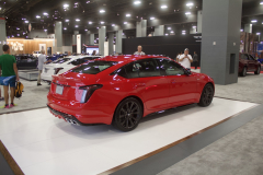 2020-Cadillac-CT5-V-Sedan-in-Velocity-Red-at-2019-Miami-International-Auto-Show-004