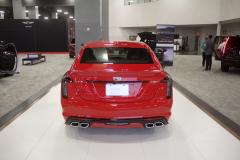 2020-Cadillac-CT5-V-Sedan-in-Velocity-Red-at-2019-Miami-International-Auto-Show-005