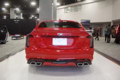 2020-Cadillac-CT5-V-Sedan-in-Velocity-Red-at-2019-Miami-International-Auto-Show-006