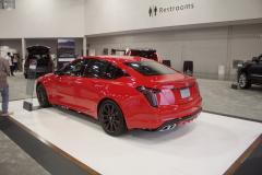 2020-Cadillac-CT5-V-Sedan-in-Velocity-Red-at-2019-Miami-International-Auto-Show-007