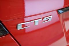 2020-Cadillac-CT5-V-Sedan-in-Velocity-Red-at-2019-Miami-International-Auto-Show-009-CT5-badge-logo