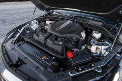 2020-Cadillac-CT5-550T-Premium-Luxury-Media-Drive-Engine-Bay-001