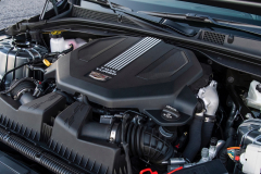 2020-Cadillac-CT5-550T-Premium-Luxury-Media-Drive-Engine-Bay-002