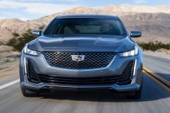 2020-Cadillac-CT5-550T-Premium-Luxury-Media-Drive-Exterior-002-front-end