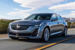 2020-Cadillac-CT5-550T-Premium-Luxury-Media-Drive-Exterior-004-front-three-quarters