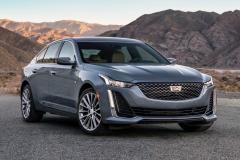 2020-Cadillac-CT5-550T-Premium-Luxury-Media-Drive-Exterior-006-front-three-quarters