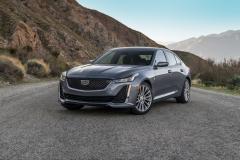 2020-Cadillac-CT5-550T-Premium-Luxury-Media-Drive-Exterior-009-front-three-quarters