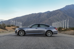 2020-Cadillac-CT5-550T-Premium-Luxury-Media-Drive-Exterior-011-side-profile