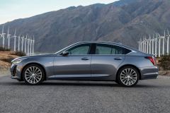 2020-Cadillac-CT5-550T-Premium-Luxury-Media-Drive-Exterior-012-side-profile