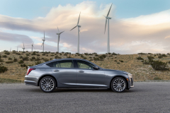 2020-Cadillac-CT5-550T-Premium-Luxury-Media-Drive-Exterior-013-side-profile