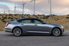 2020-Cadillac-CT5-550T-Premium-Luxury-Media-Drive-Exterior-014-side-profile