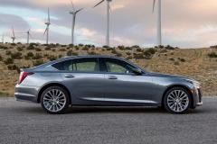 2020-Cadillac-CT5-550T-Premium-Luxury-Media-Drive-Exterior-014-side-profile