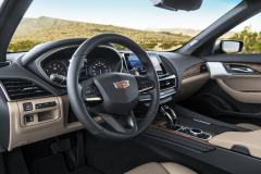 2020-Cadillac-CT5-550T-Premium-Luxury-Media-Drive-Interior-001-cockpit