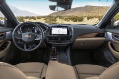 2020-Cadillac-CT5-550T-Premium-Luxury-Media-Drive-Interior-003-cockpit
