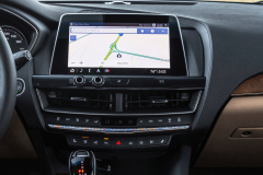 2020-Cadillac-CT5-550T-Premium-Luxury-Media-Drive-Interior-004-center-stack-and-screen