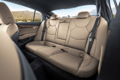 2020-Cadillac-CT5-550T-Premium-Luxury-Media-Drive-Interior-008-rear-seat