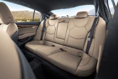 2020-Cadillac-CT5-550T-Premium-Luxury-Media-Drive-Interior-008-rear-seat