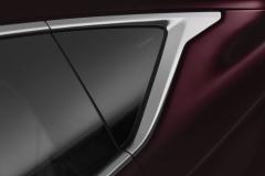 2020 Cadillac CT5 Premium Luxury Exterior 013