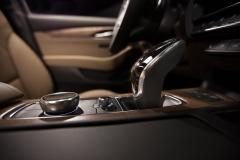 2020 Cadillac CT5 Premium Luxury Interior 001