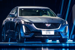 2020-Cadillac-CT5-Sedan-at-CT4-Debut-Event-in-China-Exterior-002