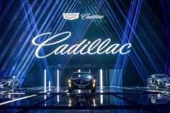 2020-Cadillac-CT5-Sedan-at-CT4-Debut-Event-in-China-Exterior-003-with-Cadillac-logo-script