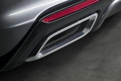2020 Cadillac CT5 Sport Exterior 006