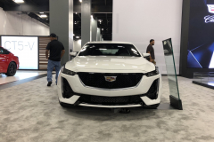 2020-Cadillac-CT5-Sport-in-Summit-White-GAZ-Color-at-2019-Miami-International-Auto-Show-001