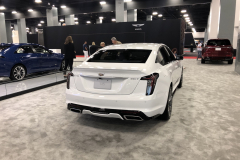 2020-Cadillac-CT5-Sport-in-Summit-White-GAZ-Color-at-2019-Miami-International-Auto-Show-006