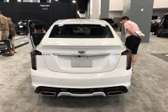 2020-Cadillac-CT5-Sport-in-Summit-White-GAZ-Color-at-2019-Miami-International-Auto-Show-007