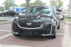 2020-Cadillac-CT5-in-Evergreen-Metallic-GJ0-Exterior-001