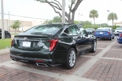 2020-Cadillac-CT5-in-Evergreen-Metallic-GJ0-Exterior-003