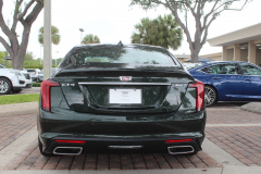 2020-Cadillac-CT5-in-Evergreen-Metallic-GJ0-Exterior-004