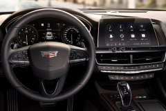Cadillac-CT5-Sedan-Interior-001-cockpit