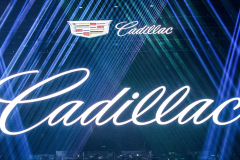 Cadillac-logo-at-CT4-Reveal-Event-in-China-001