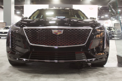 2020-Cadillac-CT6-4.2L-TT-V8-Platinum-Blackwing-Exterior-2019-Miami-International-Auto-Show-001