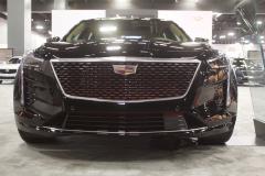 2020-Cadillac-CT6-4.2L-TT-V8-Platinum-Blackwing-Exterior-2019-Miami-International-Auto-Show-001
