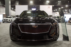 2020-Cadillac-CT6-4.2L-TT-V8-Platinum-Blackwing-Exterior-2019-Miami-International-Auto-Show-002