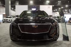 2020-Cadillac-CT6-4.2L-TT-V8-Platinum-Blackwing-Exterior-2019-Miami-International-Auto-Show-002