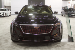2020-Cadillac-CT6-4.2L-TT-V8-Platinum-Blackwing-Exterior-2019-Miami-International-Auto-Show-003