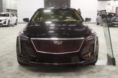 2020-Cadillac-CT6-4.2L-TT-V8-Platinum-Blackwing-Exterior-2019-Miami-International-Auto-Show-003