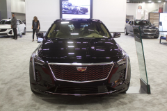 2020-Cadillac-CT6-4.2L-TT-V8-Platinum-Blackwing-Exterior-2019-Miami-International-Auto-Show-004