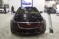 2020-Cadillac-CT6-4.2L-TT-V8-Platinum-Blackwing-Exterior-2019-Miami-International-Auto-Show-004